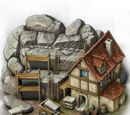 Buildings-sorted