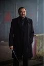 Crowley-Goodbye Stranger.jpg