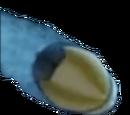 Torpedo Shells
