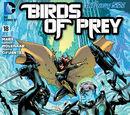 Birds of Prey Vol 3 18