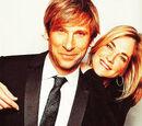 Todd & Blair