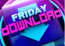 Friday Download logo.jpg