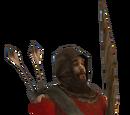 Лучник