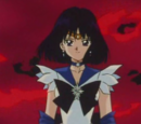 Sailor Saturn (anime)/Image Gallery