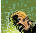Green Lantern: Emerald Warriors Vol 1 11/Images