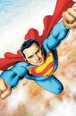 Superman 0145.jpg