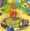 Fire village tree.png
