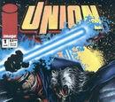 Union Titles