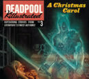Deadpool: Killustrated Vol 1 3