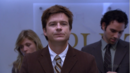 3x08 Making a Stand (04).png