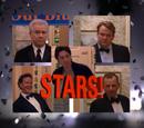 Guest stars