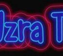 WZRA TV