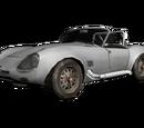 Velocity Turbo (Driv3r)