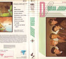 Duran Duran - Argentina: VMP 211