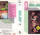 Duran Duran - Australia: VM 60002