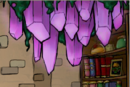 Crystal Ceiling Light.png