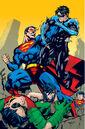 Superman Robots 0001.jpg