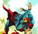 Supergirl Vol 6 2/Images