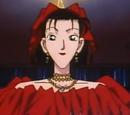 Reika Yotsui