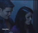 Peddie Moments in House of Awakening/House of Sarcophagi