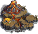 Murlod Island Quests