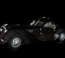 Bugatti Type 57 SC (Driv3r)