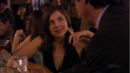 3x11 Family Ties (31).png