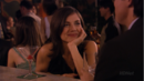 3x11 Family Ties (33).png