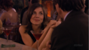 3x11 Family Ties (35).png