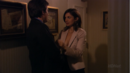 3x11 Family Ties (45).png