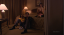 3x11 Family Ties (49).png