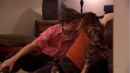 3x12 Exit Strategy (86).png
