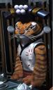Tigress-palace-winter-feast.png