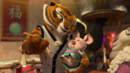 Tigress-holiday.png