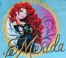Merida/Gallery