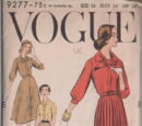 Vogue 9277
