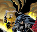 Batman (607)
