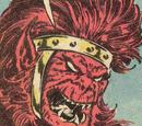Jergal Zadh (Earth-616)