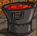 Decorative Lava Cauldron.png