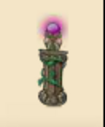 Deluxe Pillar with Crystal Ball.png