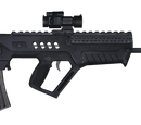 UAR-21 Assault Rifle