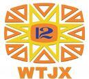 WTJX-TV