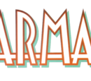 Starman/Covers