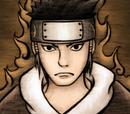 Antepasado del Clan Senju y del Clan Uzumaki