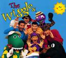 1996 albums