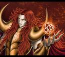 Jasón de Aries