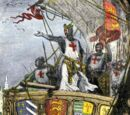 Третий Крестовый поход