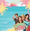 Teen Beach Movie bg.jpg