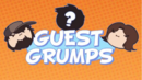 Guest Grumps.png
