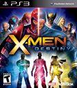 X-Men Destiny.jpg
